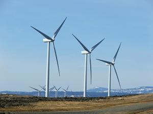 energia-05