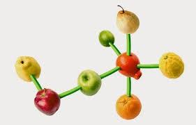presenca-nutrientes-alimentos-01