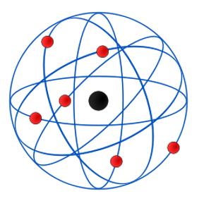 atomo2