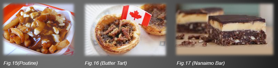comida-tradicional-canada
