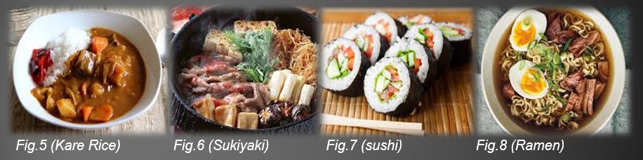 culinaria-japao