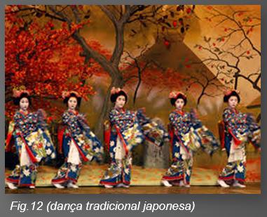 danca-japonesa
