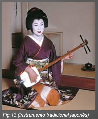 musica-japao