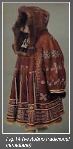 vestuario-tradicional-canada