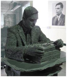 Alan-Turing-3
