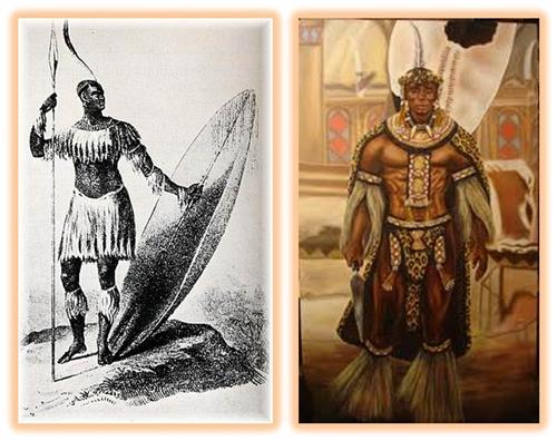 tribo-zulu-2