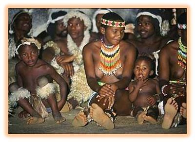 tribo-zulu-4