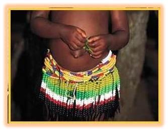tribo-zulu-5
