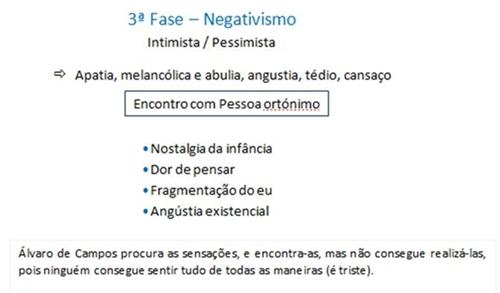 12_alvaro_de_campos_04_d