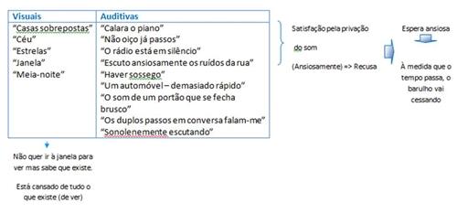 12_alvaro_de_campos_05_d
