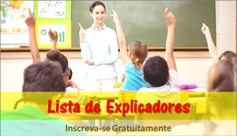 Inscricao-Explic-3