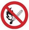 Proibição de Fazer Lume