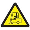 Veículos de movimentação de cargas