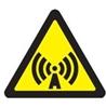 Radiações não ionizantes