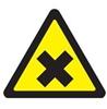 Substâncias nocivas ou irritantes