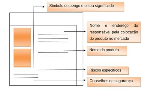 sinalizacao_seguranca_80_d